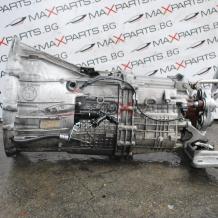 Скоростна кутия за BMW F20  2.0D   6 SPEED     S351129024    1089301090   S401424434   1089301093    1089401093