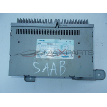 Усилвател за SAAB 9-3 AMPLIFIER 12773381 YS3381 GM1467ZSA