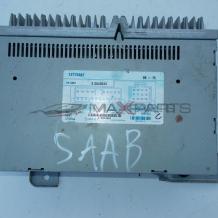 Усилвател за SAAB 9-3 AMPLIFIER 12773381 YS3381 GM1467ZSA