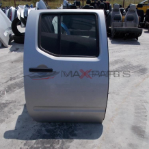 Задна дясна врата за  NISSAN NAVARA  rear right door