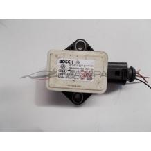 ESP сензор за AUDI A4   8E0907637B  0265005618