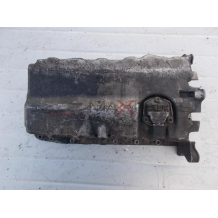 Картер за VW GOLF 5 1.9/2.0 TDI   038103603AG  038 103 603 AG OIL PAN