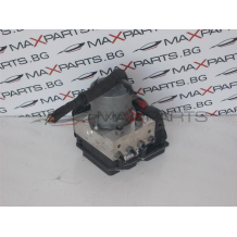 ABS модул за AUDI SQ5 ABS PUMP 8R0907379BA 8R0614517DA 0265239532