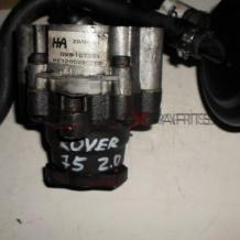 Хидравлична помпа за ROVER 75 2.0D  QVB101391