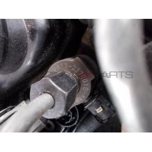 Дюзи за VOLVO V70 2.0D Bi-turbo  VEA13-2370010-AAB