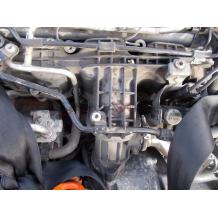 Всмукателен колектор за VW GOLF 6 1.6TDI INLET MANIFOLD