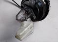 Серво усилвател за SEAT ALTEA BRAKE SERVO   1K2614105AR   1K2 614 105 AR