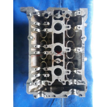 AUDI 2.7 BI-TURBO CYLINDER HEAD