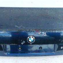 E 38 2000 BMW