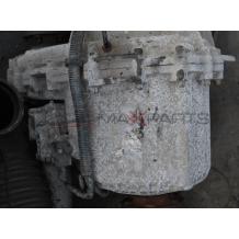 Раздатка за RANGE ROVER SPORT 2.7TD V6 190HP