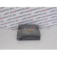 Радио CD player Sony CDX-C580R