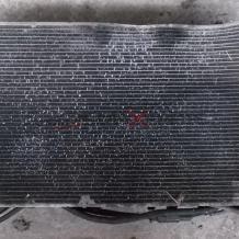 Воден радиатор за VOLVO V70 2.4 D5