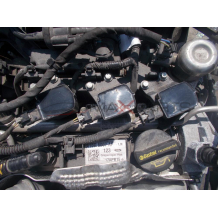 Бобини за Ford Fiesta 1.0 EcoBoost IGNITION COILS CM5G-12A366-CB
