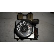 ABS модул за BMW E36 COMPACT ABS PUMP 34511164047  10020400314