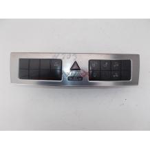 Панел с копчета за MERCEDES BENZ C-CLASS W203 2038701710