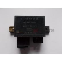 Управляващ модул имобилайзер за E-CLASS W210  2108202826 CONTROL MODULE