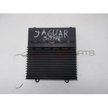 Усилвател за JAGUAR S-TYPE AMPLIFIER 2R8318C808BA R406617066