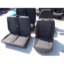 Седалки за MERCEDES VITO W639