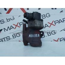 EГР клапан за Nissan Navara 2.5DCI EGR Valve