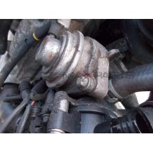 EGR клапан за Mercedes-Benz W169 2.0CDI A6401401160