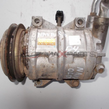 КЛИМА КОМПРЕСОР AIR CON PUMP   NISSAN NAVARA  5060120340