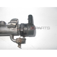 Регулатор налягане за MERCEDES VIANO 3.2 CDI V6  Pressure regulator  A6420780149  0281002194