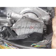 Вакуум помпа за Lexus IS220 VACUUM PUMP