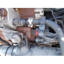 ГНП за Suzuki Grand Vitara 1.9DDIS H8200256255 8200342594 0445010087