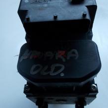 ABS модул за NISSAN NAVARA  2.5 TDI 133 Hp 11000031300  47660VK310 48952270  19250520