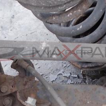 Задна лява полуоска  за MITSUBISHI PAJERO 3.2 DID REAR LEFT DRIVESHAFT