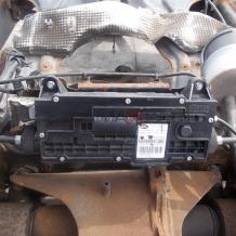 Механизъм ръчна спирачка за LAND ROVER DISCOVERY TD6 Parking Brake 5H322C496AC