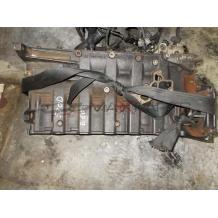 Двигателен блок за BMW E60 530D  M57  306D2