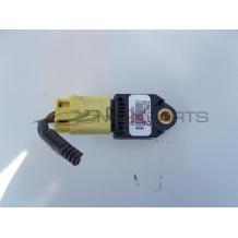 AIR BAG сензор за TOYOTA HILUX 2014  89831-0W050