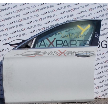 Предна лява врата за BMW F10