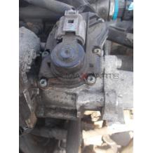 EGR клапан за Renault Laguna 2.0DCI EGR valve 8200693739 H8200327011 A2C53179081