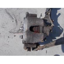 C MAX 2014 2.0TDCI  R brake caliper