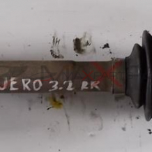 PAJERO 3.2   RIGHT DRIVESHAFT