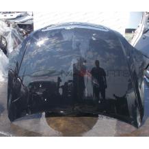 Преден капак за Kia Sorento Front Cover