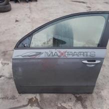 Предна лява врата за VW PASSAT 6