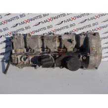 Капак клапани за Mercedes Benz C-Class W203 2.2CDI Engine Rocker Cover