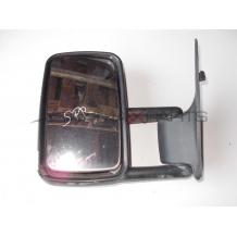 Ляво огледало за MERCEDES BENZ SPRINTER left mirror
