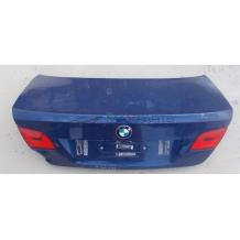BMW E92 COUPE 330 D