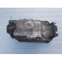 Картер за VW GOLF 4 1.4 16V 75 HP  030103603P  030 103 603 P OIL PAN