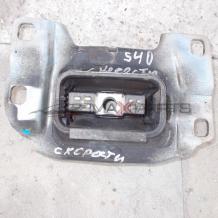 Тампон скоростна кутия за VOLVO V40 LIFTBACK 1.6 D2 322A69A  31330310  31359780