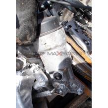 Корпус маслен филтър за Opel Corsa 1.4T OIL FILTER HOUSING 55566784