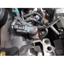 Дюза за DACIA DUSTER 1.5 DCI FUEL INJECTOR H8200704191 166008052R