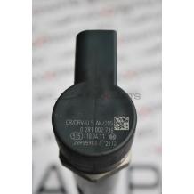 Регулатор налягане за BMW F20 116D Pressure regulator           0281002738