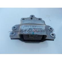 Тампон за VW PASSAT 6 2.0TDI ENGINE MOUNT BUSHING
