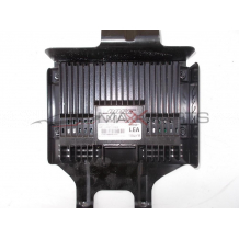 Усилвател за AUDI A3 BOSE AMPLIFIER GM1A-66-92X GM1A6692X