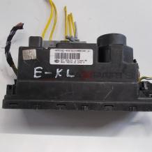 Компресор централно заключване за E-CLASS W210  2108001348